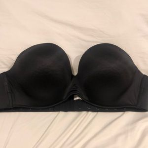 Cacique from Lane Bryant bra